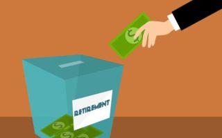 Куда выгодно вложить деньги в 2018 году — почему Форекс лучший вариант?