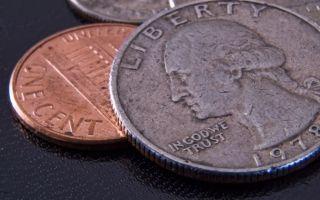 Котировки прибыли: Форекс и фьючерсы на валюту в онлайн-трейдинге