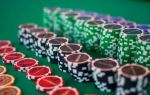 Мартингейл на Форекс — оправданный риск или казино.