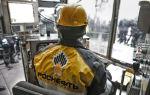 Акции Роснефть и их стоимость: выгодно ли покупать сегодня?