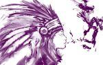 """Стратегия для Форекс """"3 индейца"""" – сила трёх точек"""