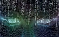 Искусственный интеллект внесет 20 триллионов долларов в глобальный ВВП к 2030 году