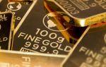 Рынок драгметаллов растет благодаря активности ювелиров и ритейлеров