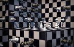 Стратегия Пинбар – залог успешности и стабильности вашего Forex
