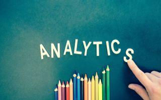 Статистика трейдера: как считать свою прибыль и определять слабые места?