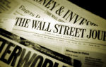 Все про фундаментальный анализ финансового рынка. Что надо знать, чтобы зарабатывать.