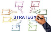 Стратегия Клещ – жадная до прибыли методика торговли