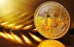Биржа Биткоинов — продаем криптовалюту онлайн и зарабатываем