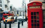 Курс британского фунта на торгах Форекс: Брексит и отношение к рублю