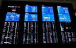 Фондовый рынок Японии завершил неделю ростом благодаря позитивным новостям из США