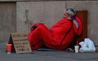 Как быстро зарабатывать: создаем простые источники пассивного дохода