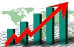 Опережающий индикатор форекс – дар предсказания рынка