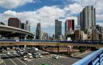 Японские фондовые индикаторы завершили торги в зоне роста
