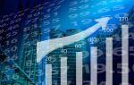Европейские фондовые индексы падают третий день подряд из-за общей напряженности на рынке