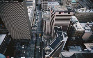 Банковский менеджмент: как инвестору выбрать хороший банк?