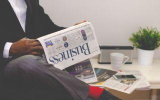 Предприятие и инвестор: основные методы подбора качественной инвестиции