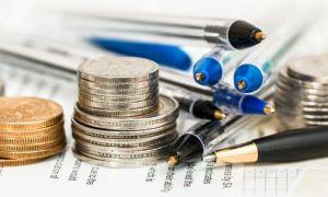 Конверсия валют: принципы, применение и расчеты валютных транзакций