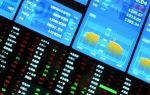 Японский рынок начал неделю ростом активности делового сектора