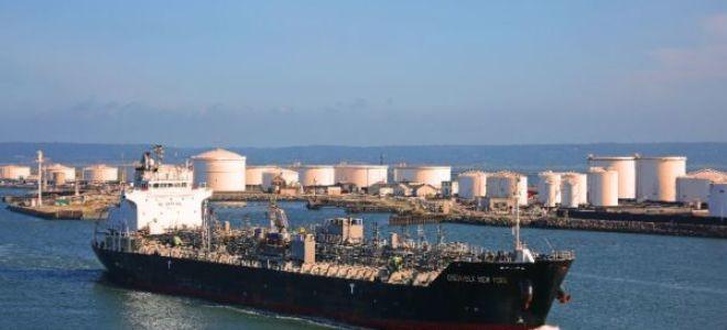 Переговоры ОПЕК+ в Вене стимулируют рост нефтяного рынка