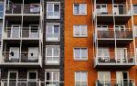 ЦБ: ставки по ипотеке подскочили до 10-месячного максимума