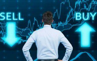 Аналитики группы Lombard Odier спрогнозировали укрепление рубля к доллару