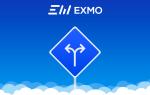 EXMO (Эксмо) – криптовалюта и ее покупка на русскоязычной площадке