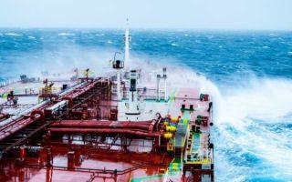 Нефть дешевеет из-за падения спроса на американских НПЗ