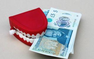 Фунт и Евро: популярный кросс курс и грядущие политические перемены