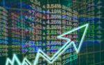 Скользящие средние: стратегия эффективного трейдинга