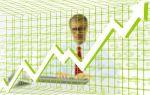 Фундаментальный анализ акций – правила аналитики