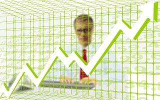 Фундаментальный анализ акций — правила аналитики