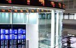 Японский Nikkei 225 завершил сессию ростом даже в условиях нестабильности в АТР