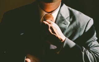 7 привычек богатых людей: что отличает успешного человека от неудачника?