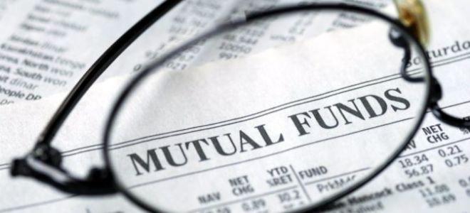 Открытый инвестиционный фонд: что это и как вложиться частному инвестору?