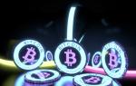 Крупнейшие криптовалюты, их капитализация и инвестиции