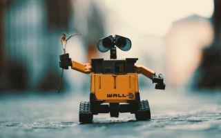 Трейдинг бинарных опционов: робот для автоматической работы