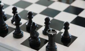 Фундаментальный и технический анализ – особенности использования
