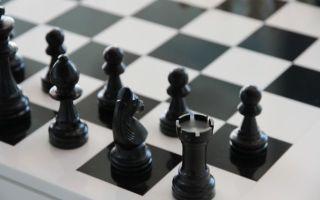 Фундаментальный и технический анализ — особенности использования