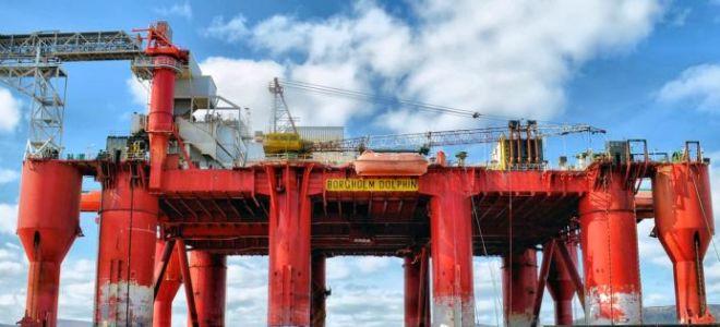 Как торгуется нефть на бирже: фьючерсы и влияние на их цену