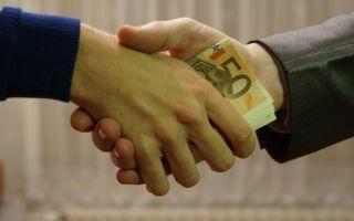 Рынок Forex: как делать стабильные деньги на валютных торгах?