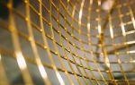 Фьючерсы на золото: что влияет на цену и как извлекать прибыль?