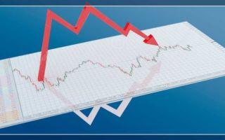 Фигуры рынка Форекс: что это такое, и зачем они нужны?