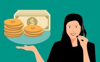 Работа на Форекс: можно ли стать богатым на валютном рынке?