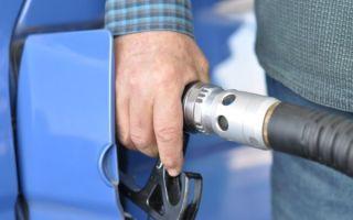 Баррель нефти Brent преодолел шоковую отметку в $60