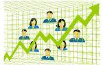 Трейдеры фондового рынка: Необычная профессия обычных людей