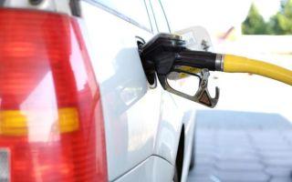 Нефть дорожает из-за повышенного спроса в Китае