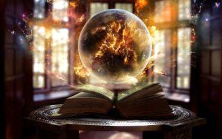 Советник Нострадамус – предсказываем прибыльные сделки