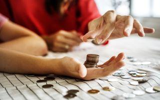 Власти Беларуси отменят уголовную ответственность за уклонение от погашения долгов