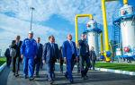 Как выгодно продать акции: рассматриваем вопрос на примере Газпрома
