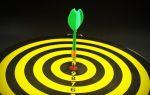 Стратегия Best Point – уверенный шаг к победе
